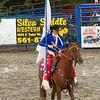 gmc_rodeo_9038