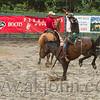 gmc_rodeo_9077