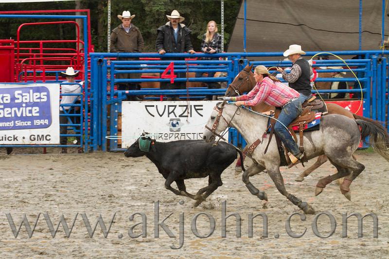 gmc_rodeo_9281