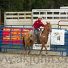 gmc_rodeo_9704