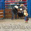 gmc_rodeo_9551