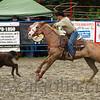 gmc_rodeo_9171