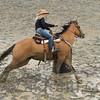 gmc_rodeo_9731