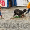 gmc_rodeo_9621