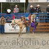 gmc_rodeo_9512