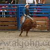 gmc_rodeo_9211