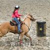 gmc_rodeo_9762