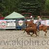 gmc_rodeo_9389