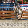 gmc_rodeo_9186