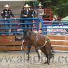gmc_rodeo_9504