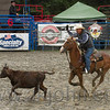 gmc_rodeo_9487