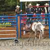 gmc_rodeo_9060