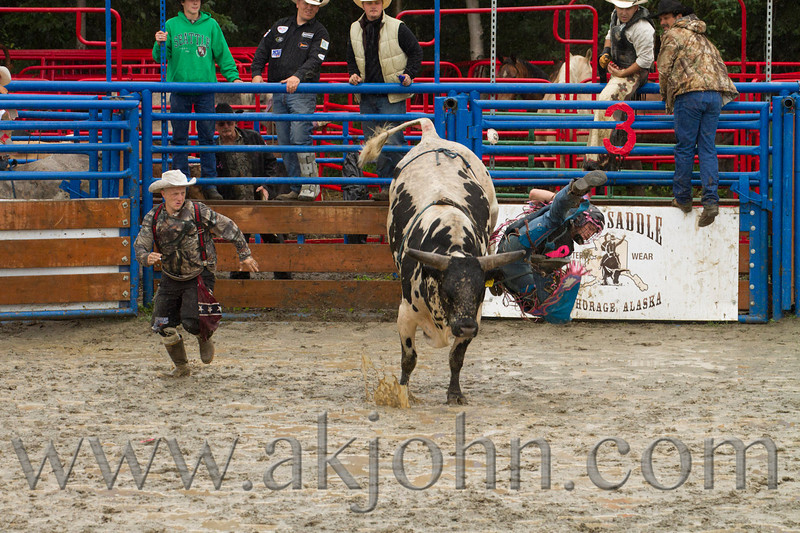 gmc_rodeo_9249