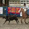 gmc_rodeo_9460