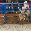 gmc_rodeo_9831