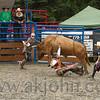 gmc_rodeo_9792