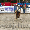 gmc_rodeo_9109