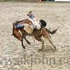 gmc_rodeo_9117