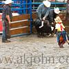 gmc_rodeo_9559