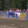 sect 1 team roping sat.