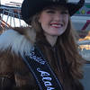 miss rodeo alaska @ carny