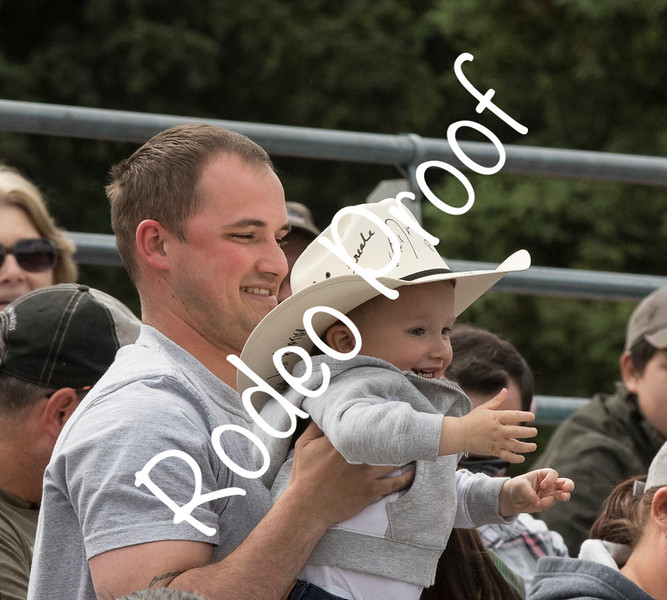 sunday_fathers-day275