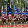 colorguard_6611
