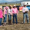 rodeo_finals_16_397