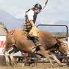 rodeo_finals_16_859