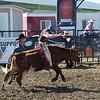 rodeo_finals_16_383