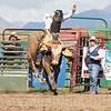 rodeo_finals_16_848
