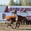 rodeo_finals_16_389