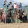rodeo_finals_16_767