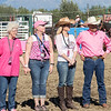 rodeo_finals_16_399