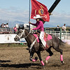 rodeo_finals_16_022