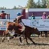 rodeo_finals_16_387