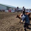 rodeo_finals_16_368