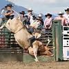 rodeo_finals_16_899