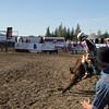 rodeo_finals_16_355