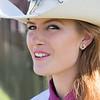 rodeo_finals_16_963