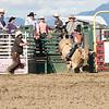 rodeo_finals_16_911
