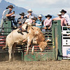 rodeo_finals_16_896