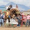 rodeo_finals_16_855