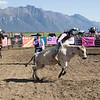 rodeo_finals_16_316