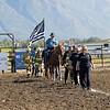 rodeo_finals_16_030