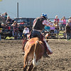 rodeo_finals_16_373