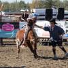 rodeo_finals_16_394