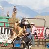 rodeo_finals_16_874