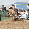 rodeo_finals_16_916