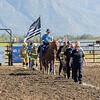rodeo_finals_16_031